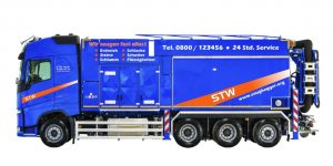 Saugbagger STW Entwurf1