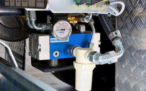 hochdruckwasser_1-1030x687